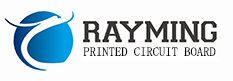 RayMing Technology