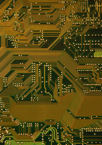 Common Problems and Solutions in RF Printed Circuit Board Design